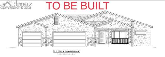 7620 Truchas Trail, Peyton, CO 80831 (#6743446) :: 8z Real Estate