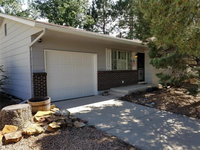 4945 S Crimson Circle, Colorado Springs, CO 80917 (#6744503) :: 8z Real Estate