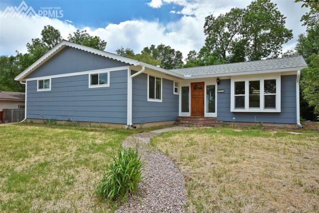 1400 Main Street, Colorado Springs, CO 80911 (#6748334) :: 8z Real Estate
