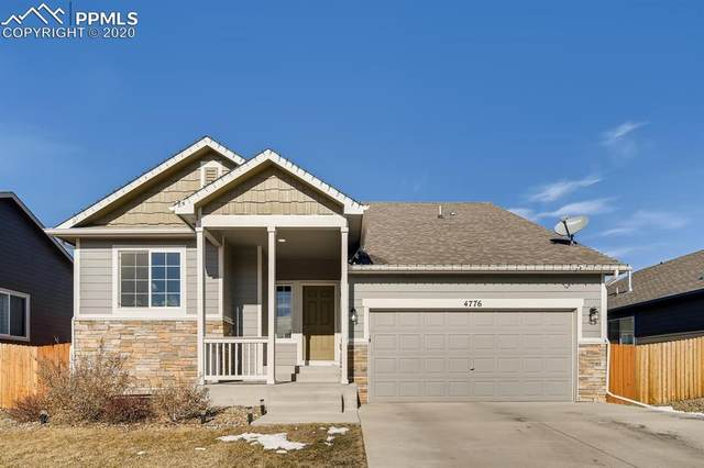 4776 Justeagen Drive, Colorado Springs, CO 80911 (#6748612) :: Colorado Home Finder Realty