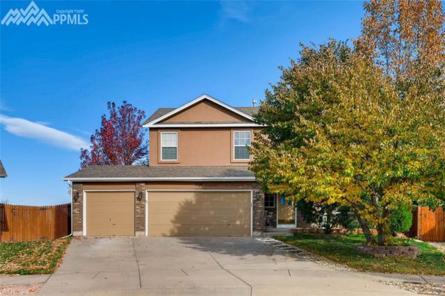 7074 Grand Prairie Drive, Colorado Springs, CO 80923 (#6748742) :: 8z Real Estate