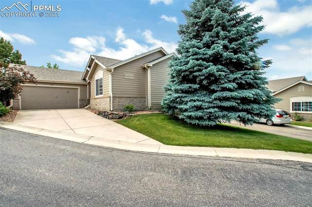 9555 Brentwood Way C, Westminster, CO 80021 (#6749628) :: Venterra Real Estate LLC