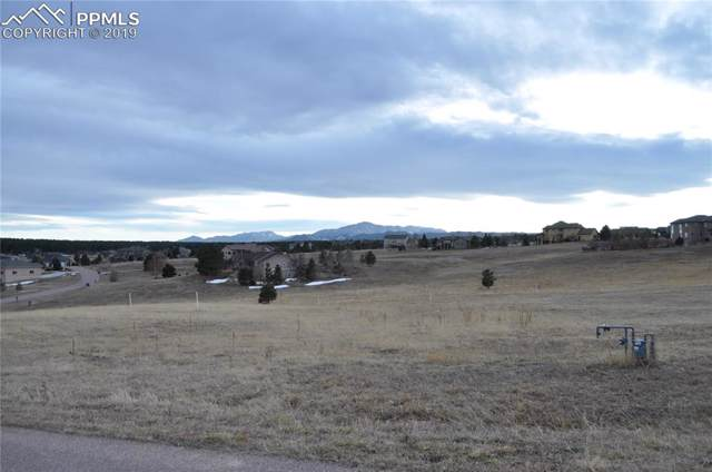 19150 Sixpenny Lane, Monument, CO 80132 (#6752271) :: Jason Daniels & Associates at RE/MAX Millennium