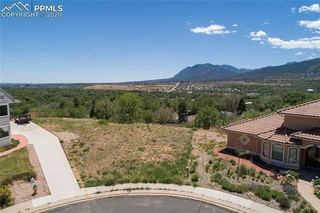 227 Crown High Court, Colorado Springs, CO 80904 (#6752652) :: 8z Real Estate