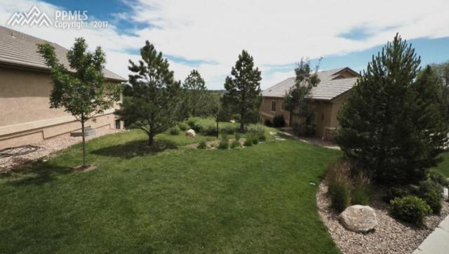 2426 Mesa Crest Grove, Colorado Springs, CO 80904 (#6753448) :: Action Team Realty