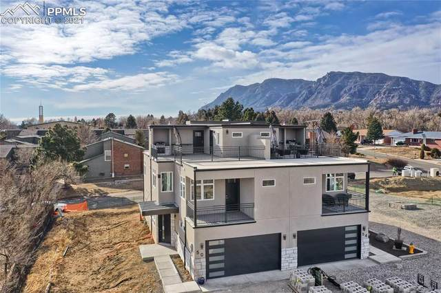 78 Sommerlyn Road, Colorado Springs, CO 80906 (#6753658) :: 8z Real Estate