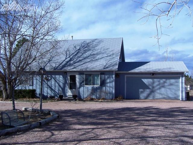 9351 Bar B Road, Fountain, CO 80817 (#6754470) :: 8z Real Estate