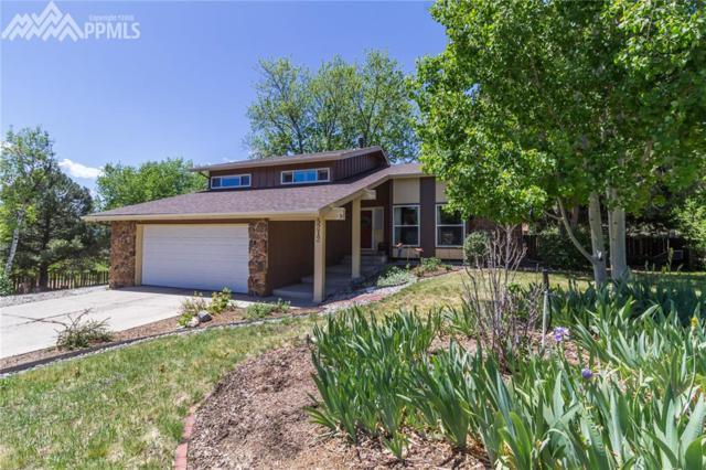 5212 Cracker Barrel Circle, Colorado Springs, CO 80917 (#6755344) :: The Peak Properties Group
