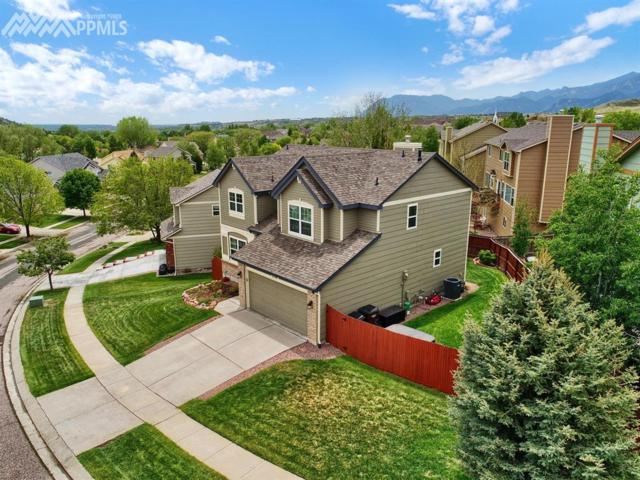 5740 Flag Way, Colorado Springs, CO 80919 (#6756393) :: 8z Real Estate