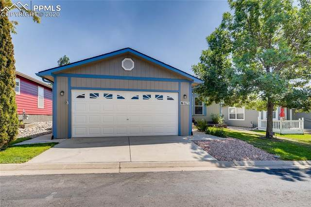4623 Pine Marten Point, Colorado Springs, CO 80922 (#6757911) :: CC Signature Group