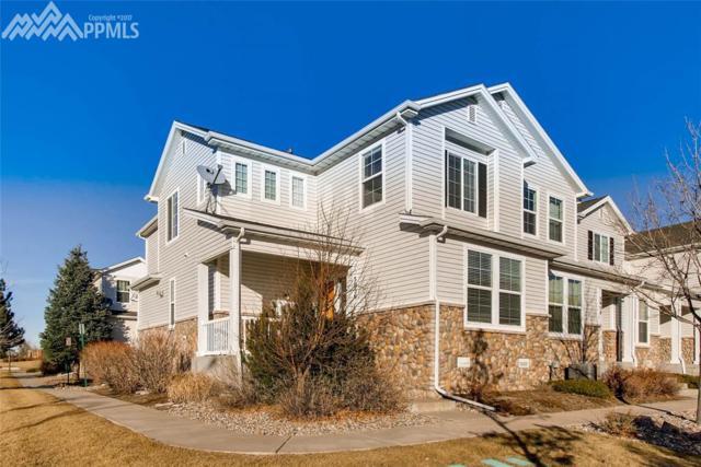 5956 Conductors Point, Colorado Springs, CO 80923 (#6762983) :: The Peak Properties Group