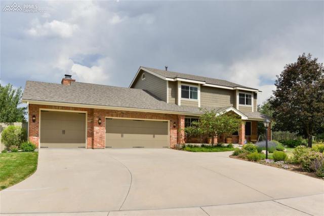 235 Laurel Oak Court, Colorado Springs, CO 80906 (#6763702) :: 8z Real Estate