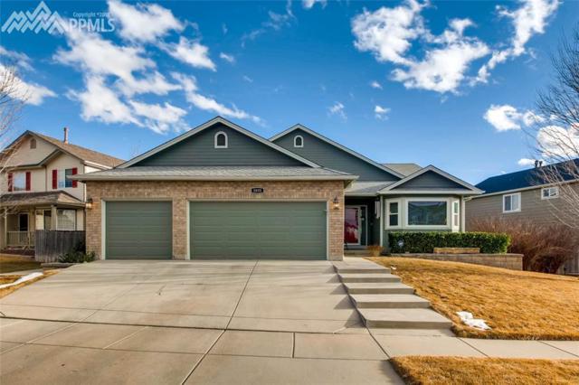 5835 Dolores Street, Colorado Springs, CO 80923 (#6766094) :: RE/MAX Advantage