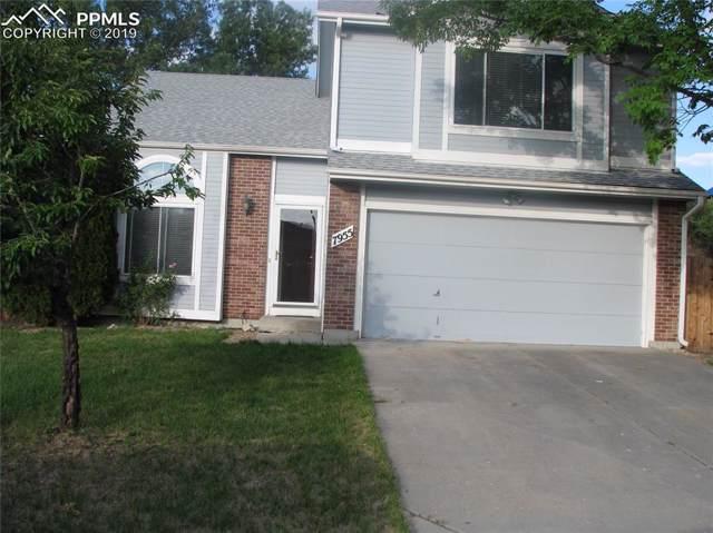 7955 Remington Ridge Place, Colorado Springs, CO 80920 (#6773785) :: Perfect Properties powered by HomeTrackR
