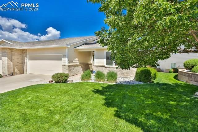 4315 Stonesthrow View, Colorado Springs, CO 80922 (#6776686) :: 8z Real Estate
