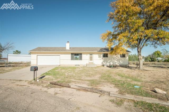 1500 Sandpiper Place, Pueblo, CO 81006 (#6777991) :: 8z Real Estate