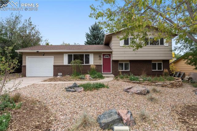 3480 W Montebello Drive, Colorado Springs, CO 80918 (#6779640) :: Fisk Team, RE/MAX Properties, Inc.
