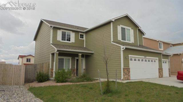 7577 Chasewood Loop, Colorado Springs, CO 80908 (#6783059) :: The Kibler Group