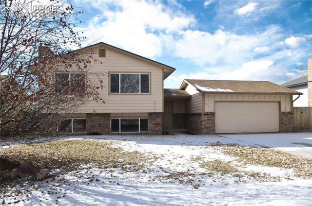 4933 Turquoise Circle, Colorado Springs, CO 80917 (#6783996) :: Harling Real Estate