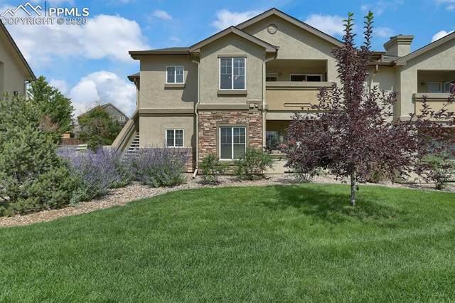 7104 Ash Creek Heights #201, Colorado Springs, CO 80922 (#6784919) :: 8z Real Estate