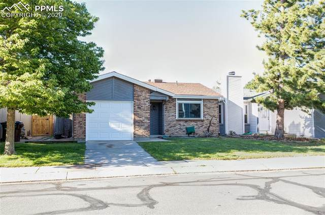 5725 Whimsical Drive, Colorado Springs, CO 80917 (#6786718) :: Action Team Realty