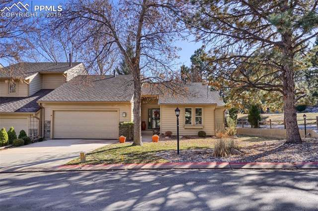 15 Woodbridge Drive, Colorado Springs, CO 80906 (#6790256) :: The Daniels Team