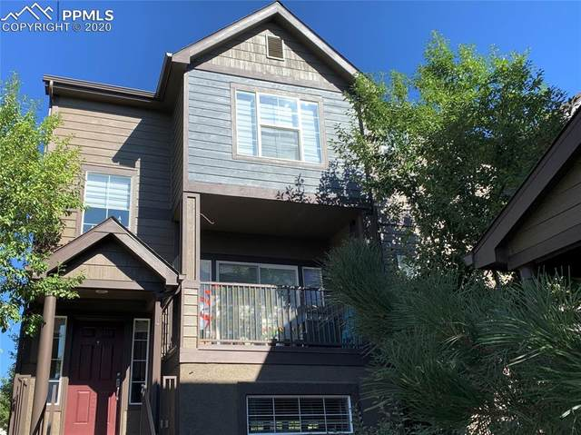 1099 Wisdom Heights, Colorado Springs, CO 80907 (#6796095) :: 8z Real Estate
