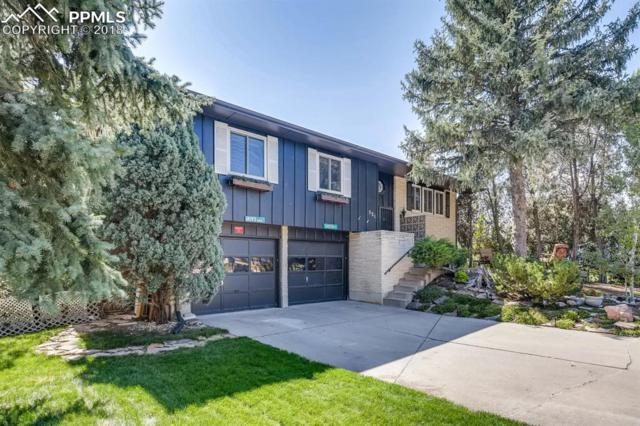 521 Squire Street, Colorado Springs, CO 80911 (#6797856) :: Jason Daniels & Associates at RE/MAX Millennium
