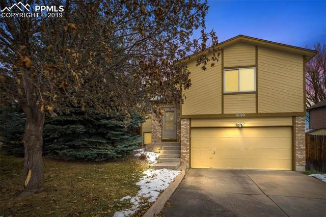 4150 Dolphin Circle, Colorado Springs, CO 80918 (#6798186) :: 8z Real Estate
