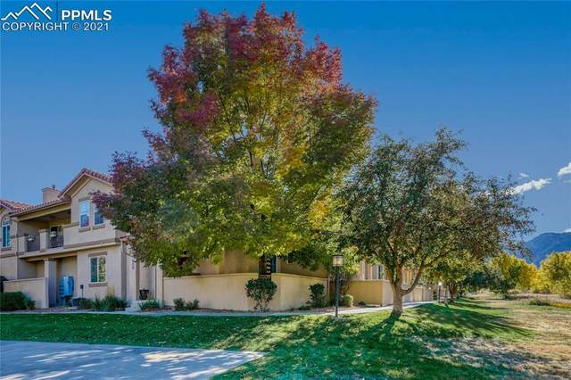 1522 Courtyard Heights, Colorado Springs, CO 80906 (#6798431) :: CC Signature Group