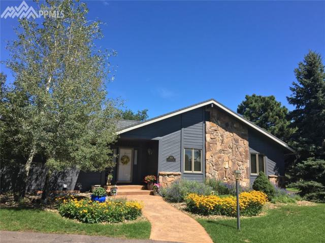 350 Oakhurst Lane, Colorado Springs, CO 80906 (#6800161) :: 8z Real Estate
