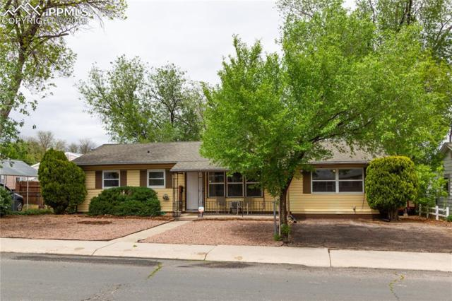 1132 Rockwood Avenue, Colorado Springs, CO 80905 (#6801279) :: Fisk Team, RE/MAX Properties, Inc.