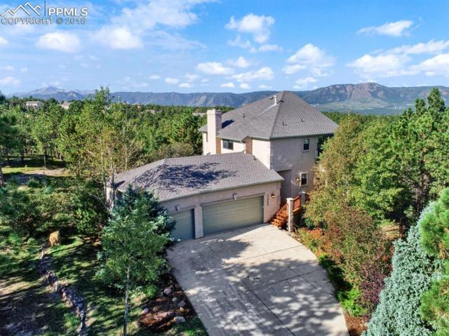 17950 Minglewood Trail, Monument, CO 80132 (#6802364) :: 8z Real Estate