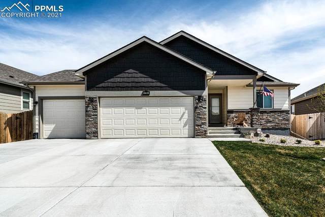 9785 Rubicon Drive, Colorado Springs, CO 80925 (#6803840) :: The Gold Medal Team with RE/MAX Properties, Inc