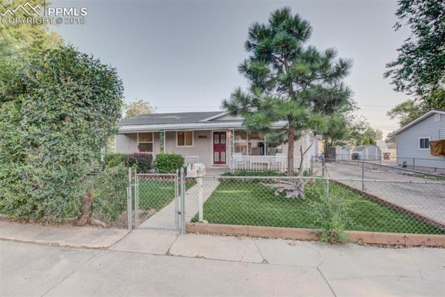 1138 Richards Avenue, Colorado Springs, CO 80905 (#6804368) :: Fisk Team, RE/MAX Properties, Inc.