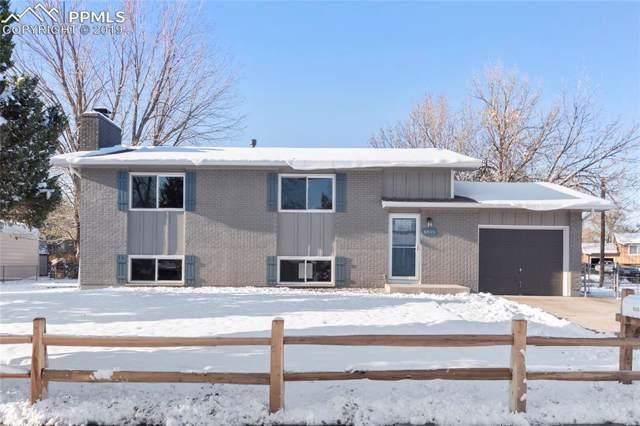 6840 Sullivan Avenue, Colorado Springs, CO 80911 (#6804697) :: The Kibler Group