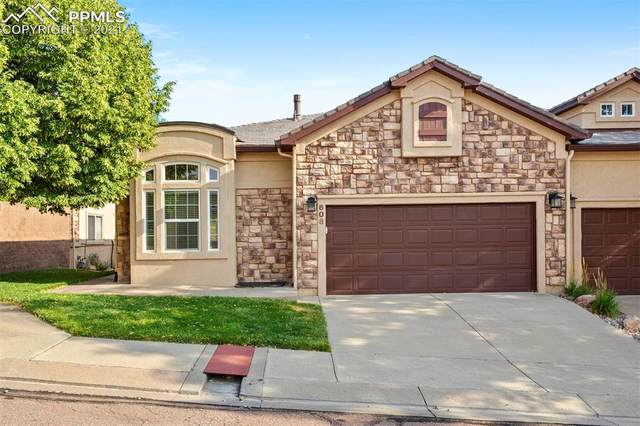 608 Crosswind Point, Colorado Springs, CO 80906 (#6805019) :: Action Team Realty