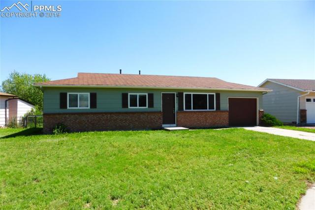 334 Maram Way, Fountain, CO 80817 (#6805376) :: The Dunfee Group - powered by eXp Realty