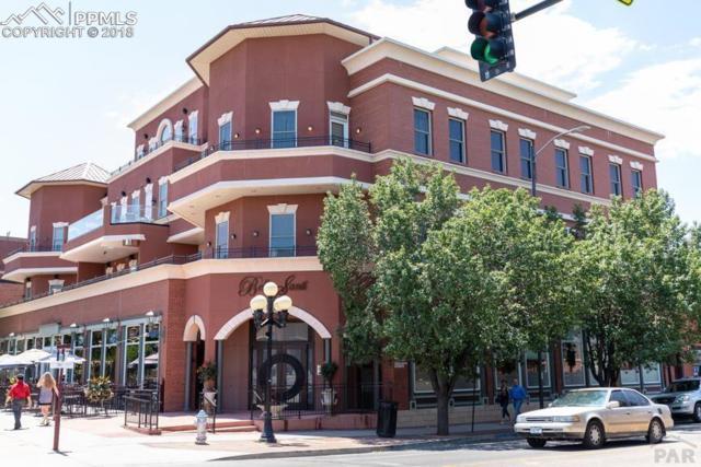 102 S Union Avenue, Pueblo, CO 81003 (#6805538) :: The Treasure Davis Team