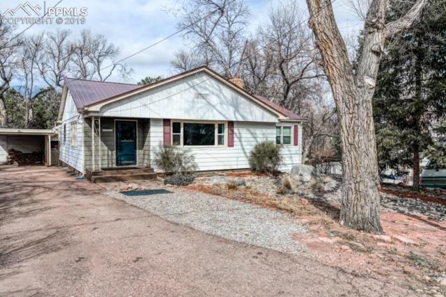 1952 Woodburn Street, Colorado Springs, CO 80906 (#6807445) :: CC Signature Group
