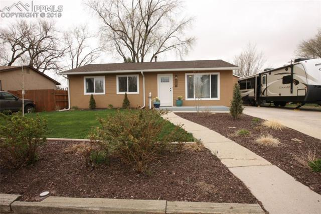314 Mount View Lane, Fountain, CO 80817 (#6809161) :: Fisk Team, RE/MAX Properties, Inc.