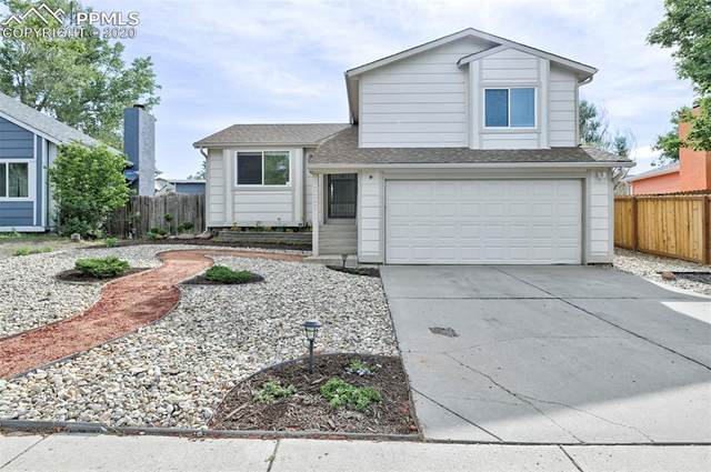 3335 Galleria Terrace, Colorado Springs, CO 80916 (#6813185) :: Finch & Gable Real Estate Co.