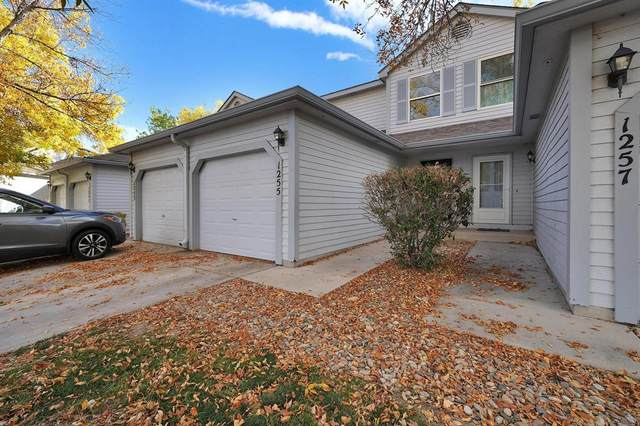 1255 Firefly Circle, Colorado Springs, CO 80916 (#6819268) :: The Kibler Group