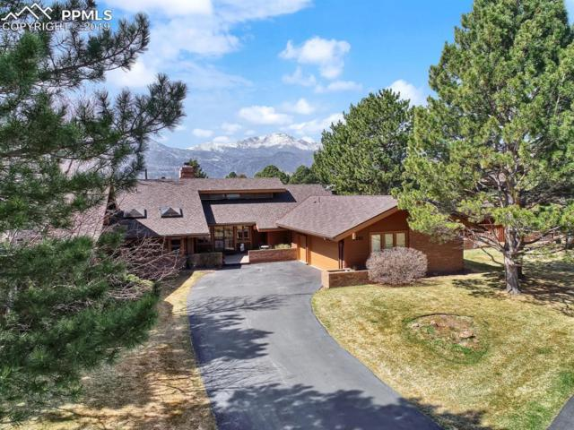 1461 Smoochers Circle, Colorado Springs, CO 80904 (#6820556) :: Tommy Daly Home Team
