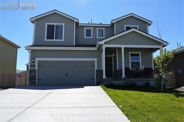 47350 Iris Avenue, Bennett, CO 80102 (#6823010) :: 8z Real Estate