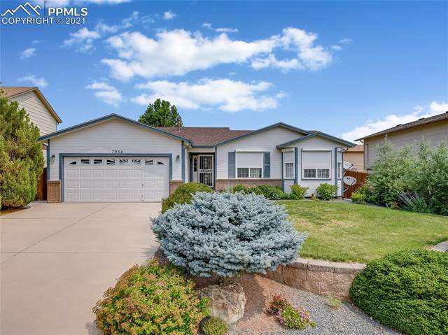 7954 Hidden Pine Drive, Colorado Springs, CO 80925 (#6827882) :: Dream Big Home Team | Keller Williams