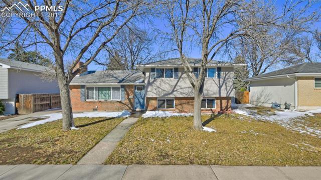 2120 N Chelton Road, Colorado Springs, CO 80909 (#6828419) :: Relevate Homes | Colorado Springs