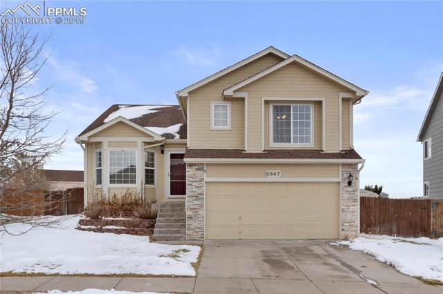 6847 Prairie Wind Drive, Colorado Springs, CO 80923 (#6828463) :: Tommy Daly Home Team