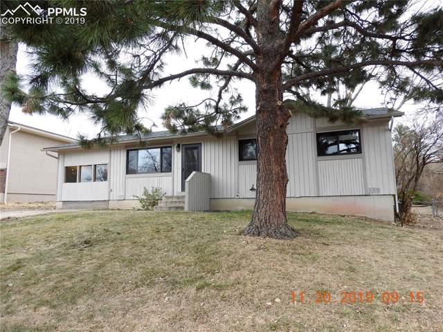 4884 S Splendid Circle, Colorado Springs, CO 80917 (#6830273) :: The Daniels Team