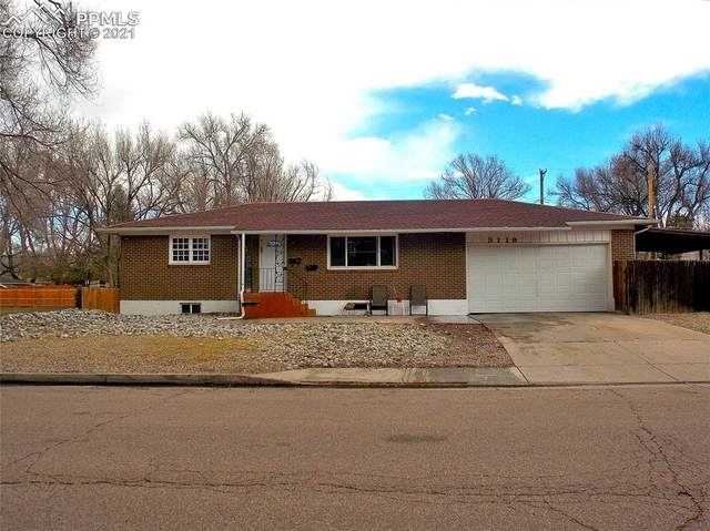 3119 Virginia Avenue, Colorado Springs, CO 80907 (#6836820) :: Re/Max Structure